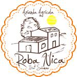 LogoRobaNica1
